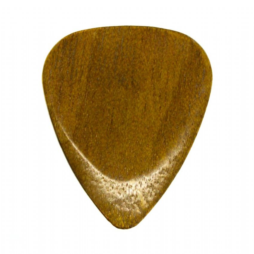 Timber Tones - Rose Apple - 1 Pick | Timber Tones